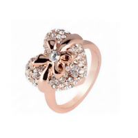 ItaliaSTYLE Ring - ACCline - Loving Heart