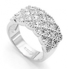 ItaliaSTYLE Ring - ACCline - Chique