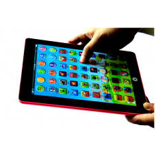 Learning Tablet - Kids