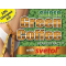 Svetol® Green Coffee Bean Extract