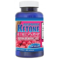 Raspberry Ketone - 1 Month