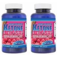 Raspberry Ketone - 2 Month