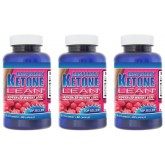 Raspberry Ketone - 3 Month