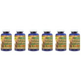 Svetol® Green Coffee Bean Extract - 6 Month
